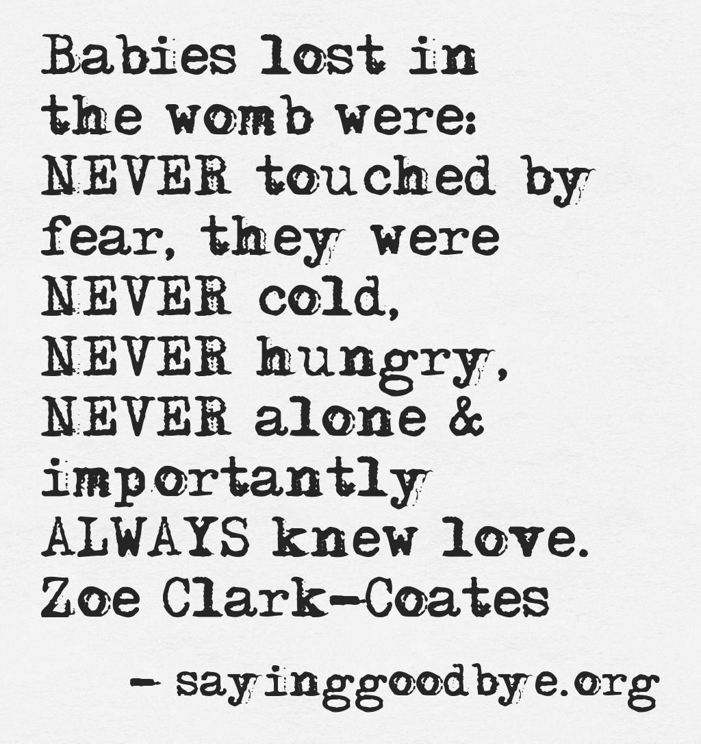 This is so sad yet comforting and honest. ♡