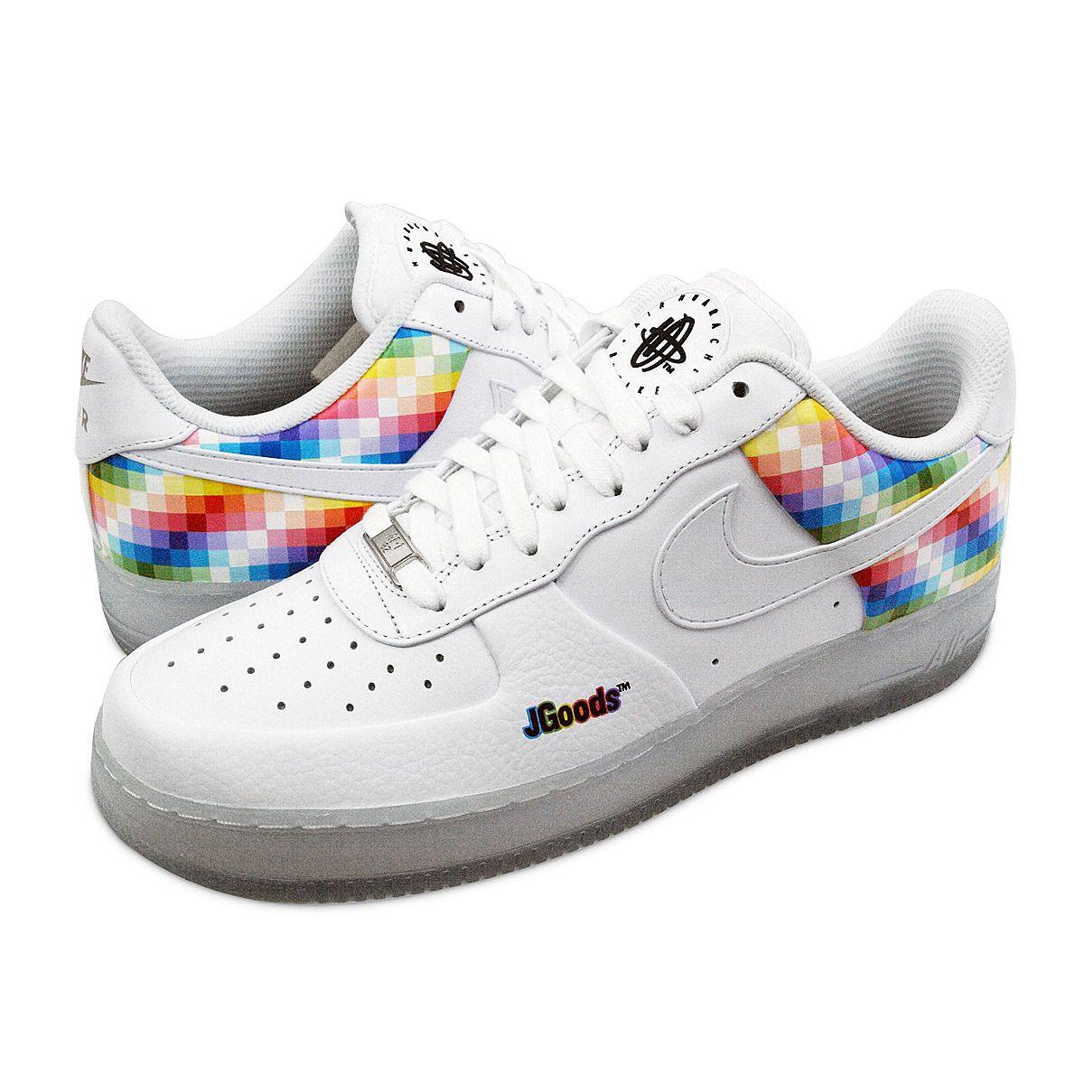 Sneaker Customization Kit | Sneaker Painting Kit, Coloring Kit