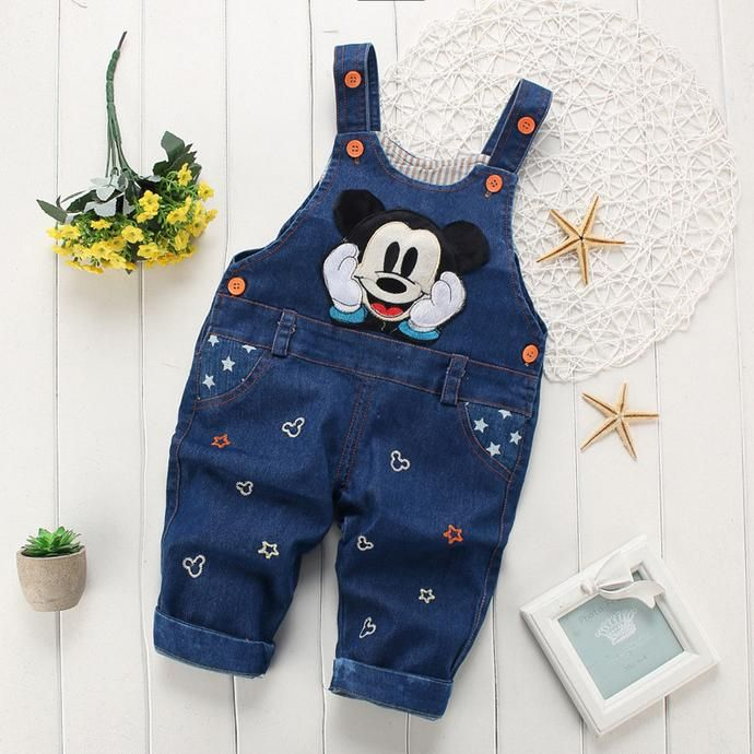 c79774313 Button Fly Jumpsuits