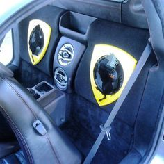 Houston Car Stereo dedicated Car Audio equipment sales and installation and Mobile Multimedia business with the valuable customers. Contact us today for any question we are happy to assist you. http://www.houstoncarstereo.com/