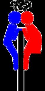 il nuovo articolo di CINISTETICO sulle Donne #8marzo2015 http://www.write4share.it/cinistetico---cinico-estetico