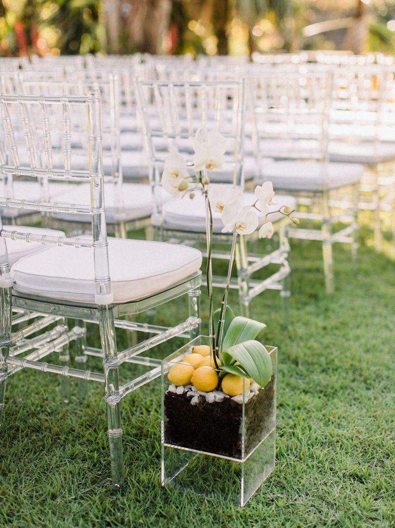 Naples Botanical Garden Wedding Fine art wedding