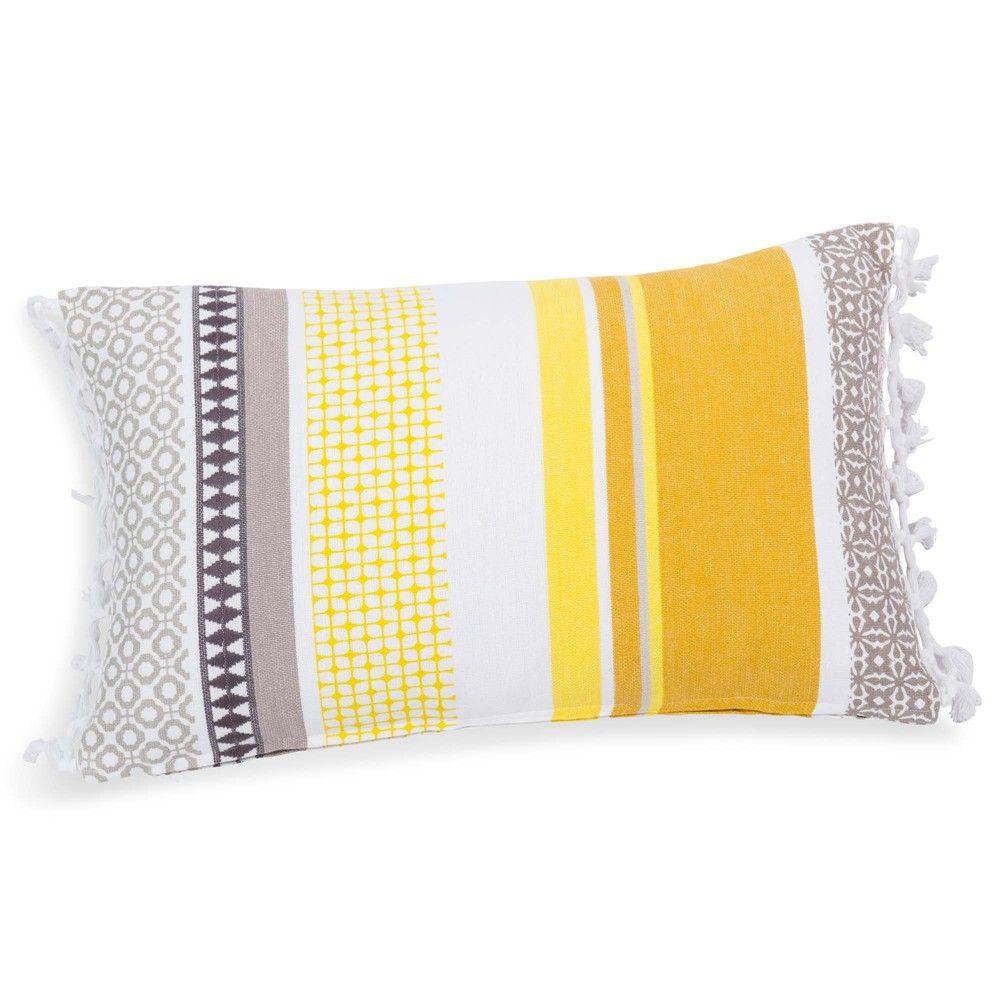Home Furnishings Cushions Pillows Girls Bedroom