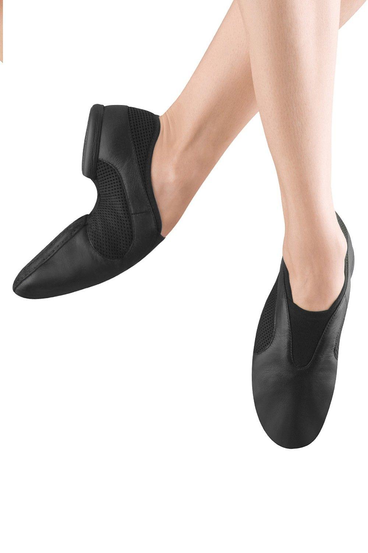 b4159adef S0431G- Flow Slip On - Bloch® US Store   Blochworld.com   Shoes ...
