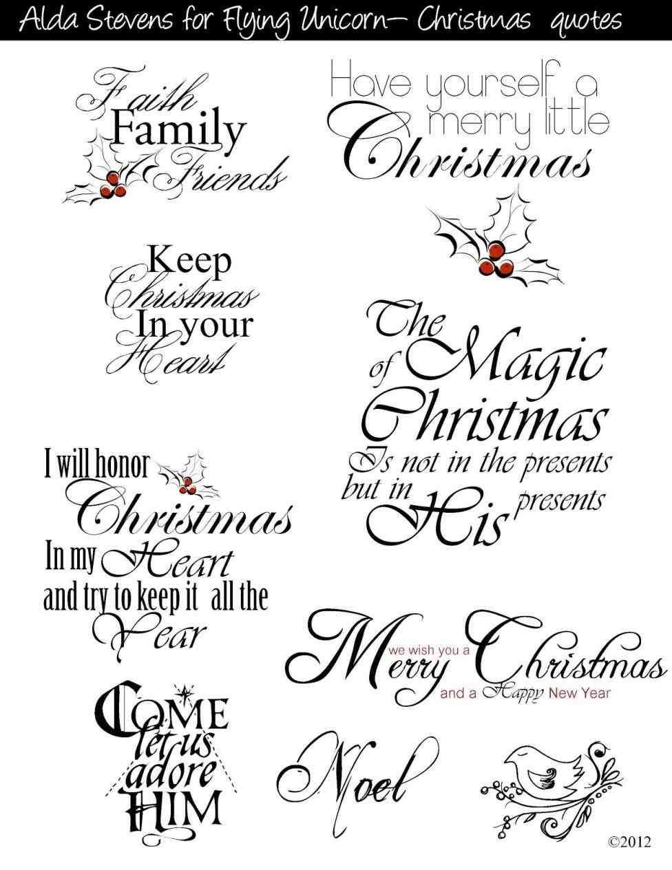 New Post Christmas Verses For Cards Xmast Pinterest Christmas