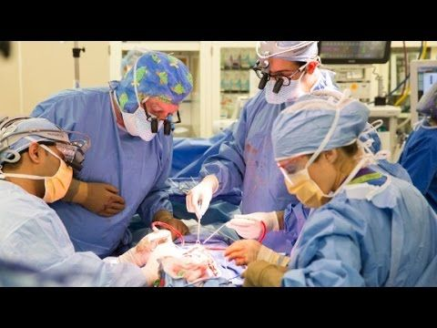 Yardhype Com Psoriatic Surgery Psoriatic Arthritis