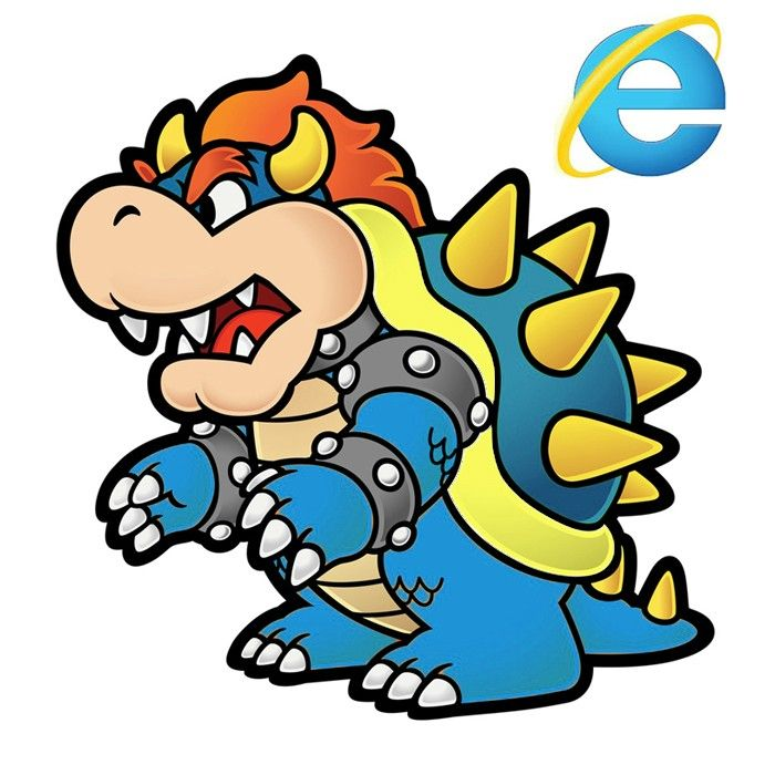 Oh the Browsers #Punday #Mario Video Game Fun Pinterest - new coloring pages girl games