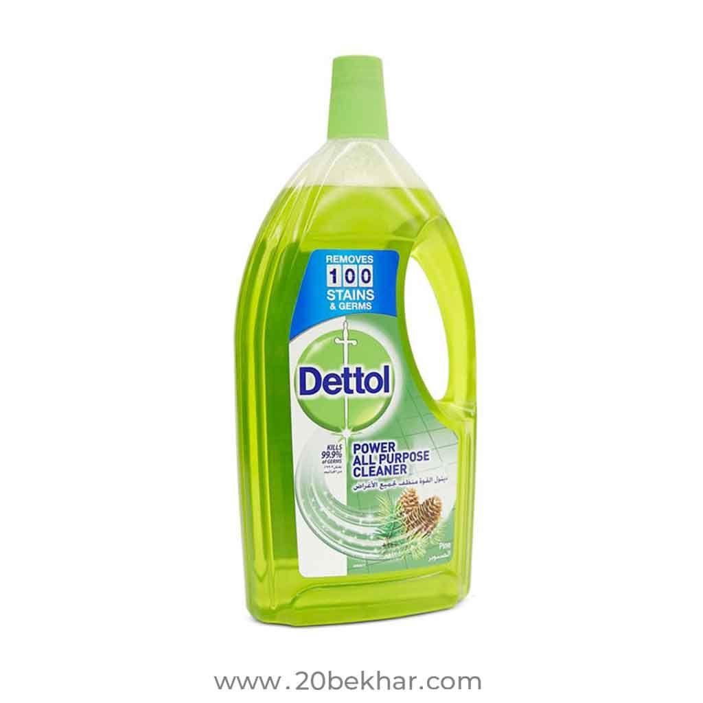 Dettol Floor Cleaner Liquid Floor Cleaner Dish Soap Bottle Cleaners