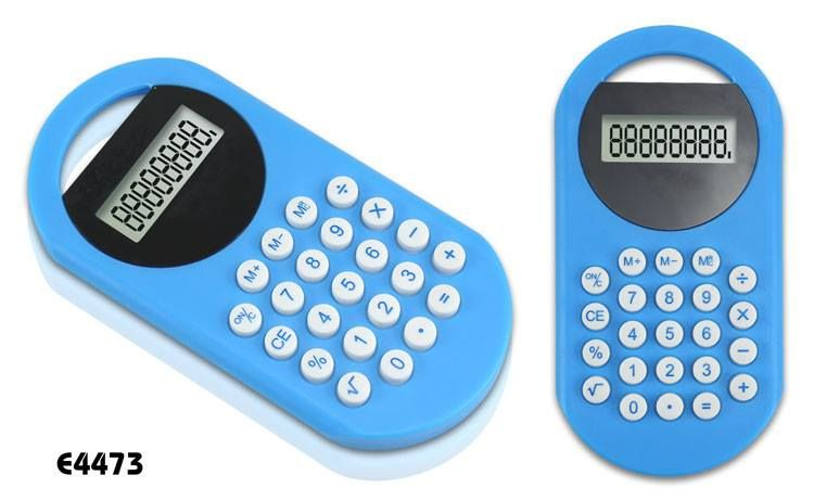 Item name:8 Digits calculator contact mail:tesales83@vip.163.com