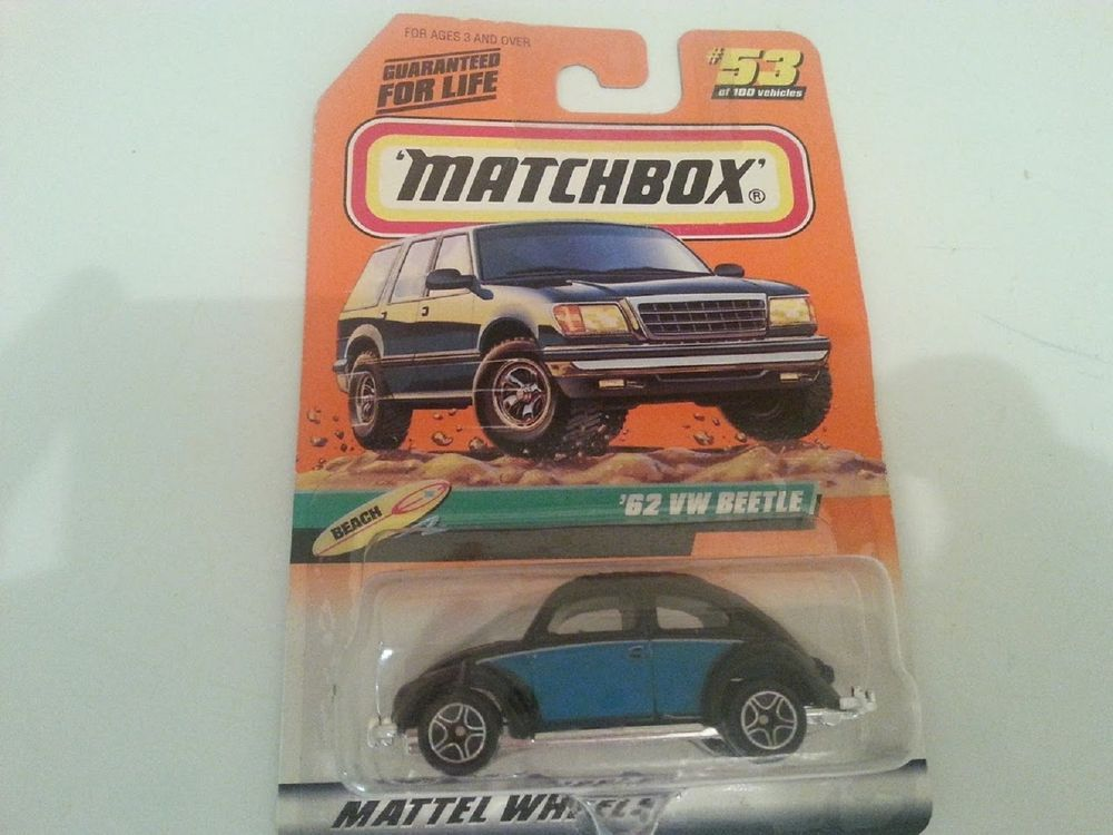 Matchbox car track diy sweepstakes