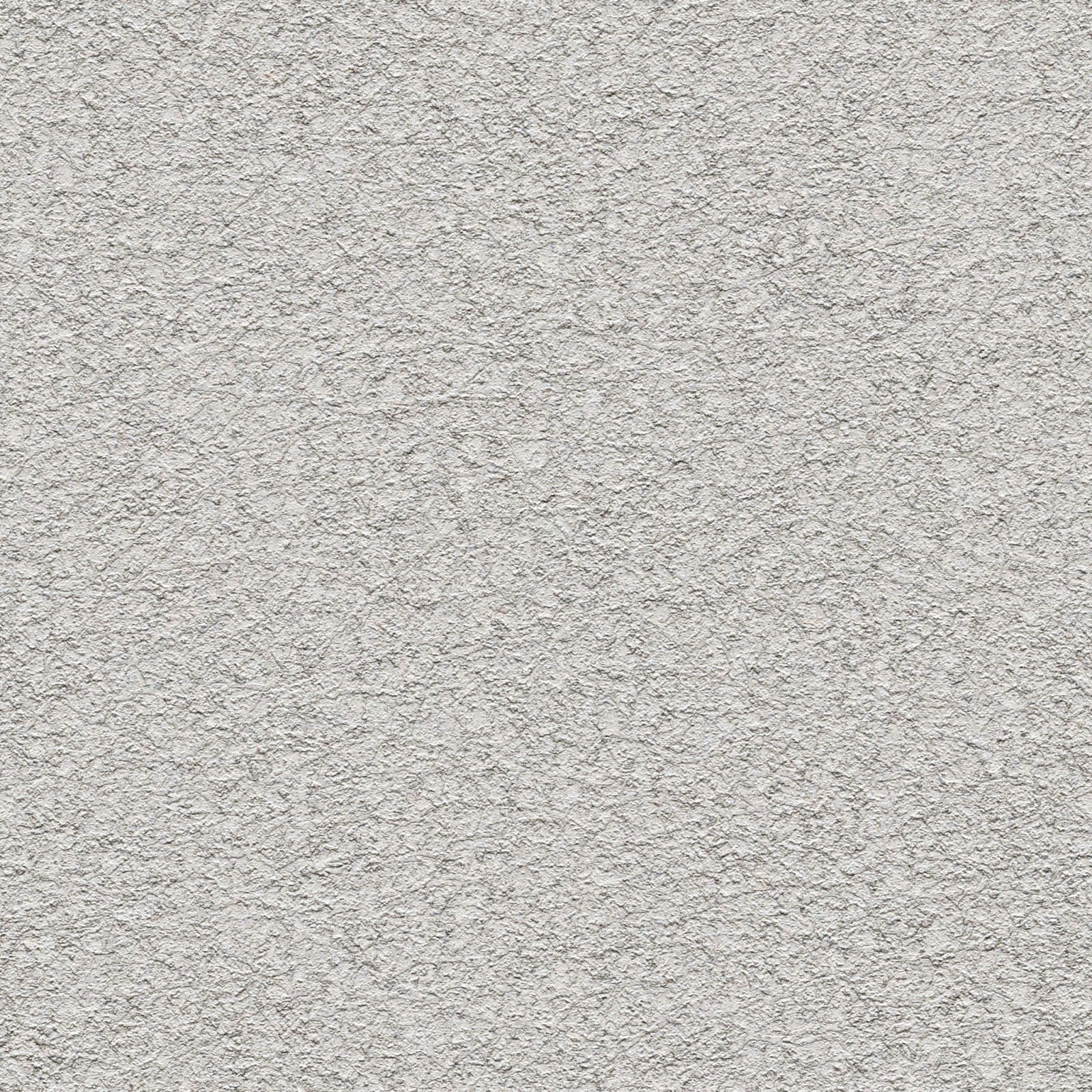 Wall paint texture seamless - Rough Stucco White Dirty Paint Streaky Plaster Fine Detail Wall April 2014 Texture Seamless Tileable