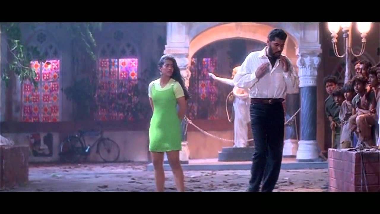 Vennilave Vennilave Minsara Kanavu High Quality Hd Song Tamil Video Songs Album Songs Tamil Songs Lyrics