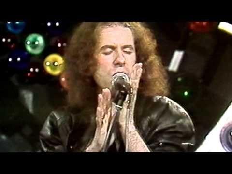 Scorpions - No One Like You / MTV Unplugged - YouTube