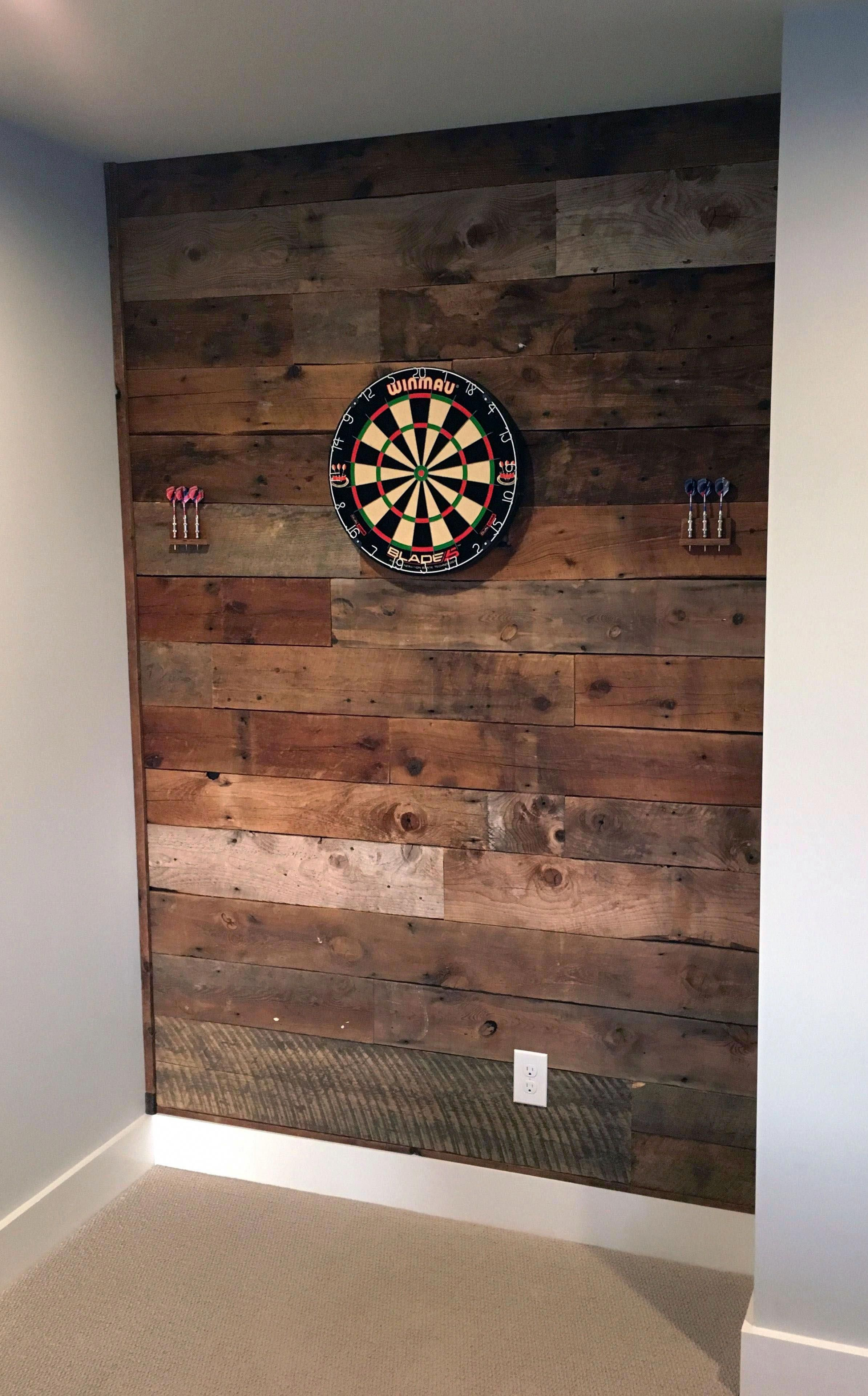 how to start renovating your basement game room on smart man cave basement ideas id=44775
