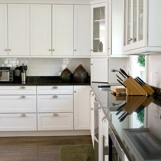 Overstock Com Mobile Tall Kitchen Cabinets Kitchen Wall