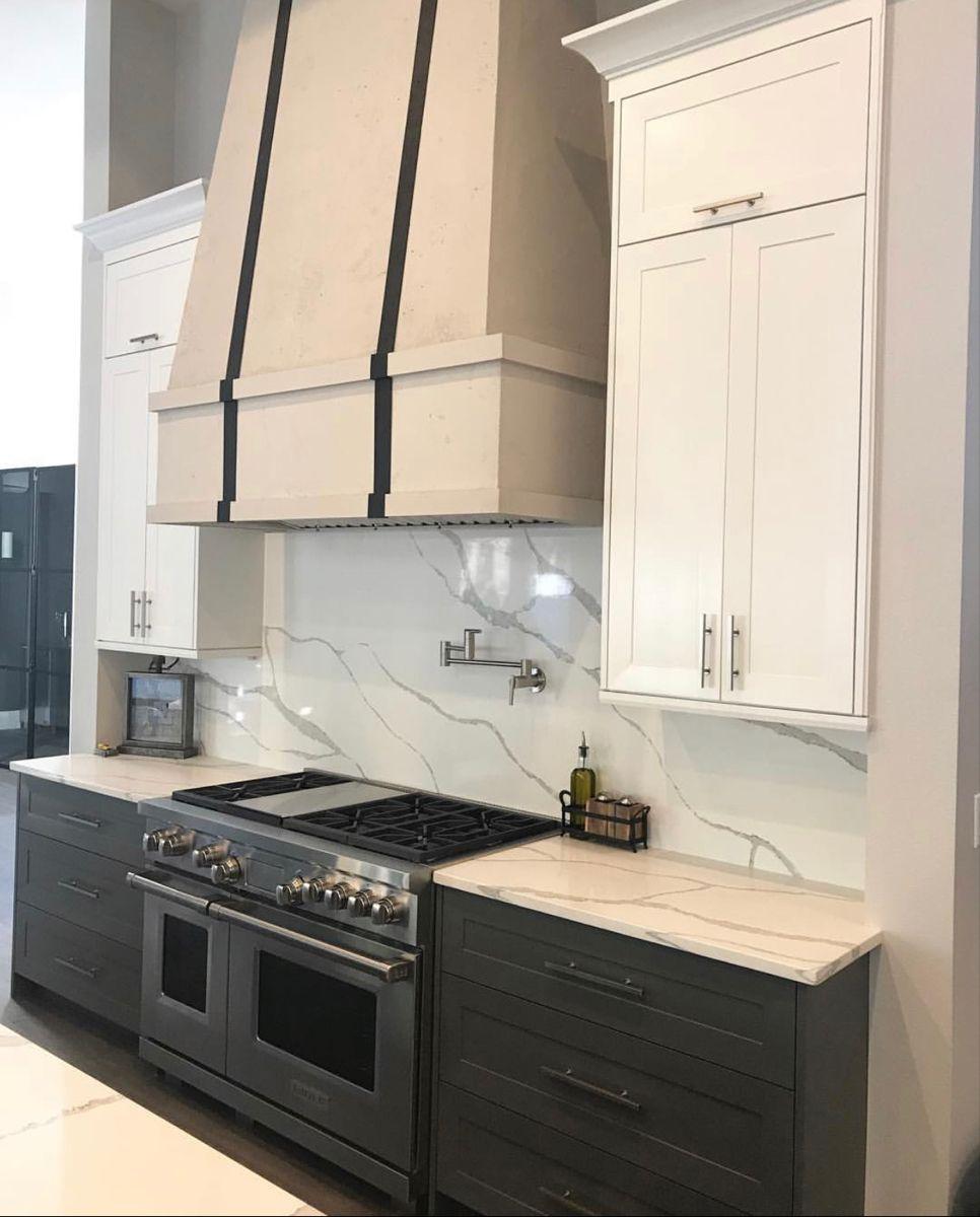 Dreamline Custom Cabinets In 2020 Cost Of Kitchen Cabinets Buy Kitchen Cabinets Quality Kitchen Cabinets