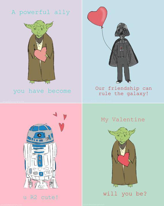 Valentineu0027s Day Printables For Kids In School
