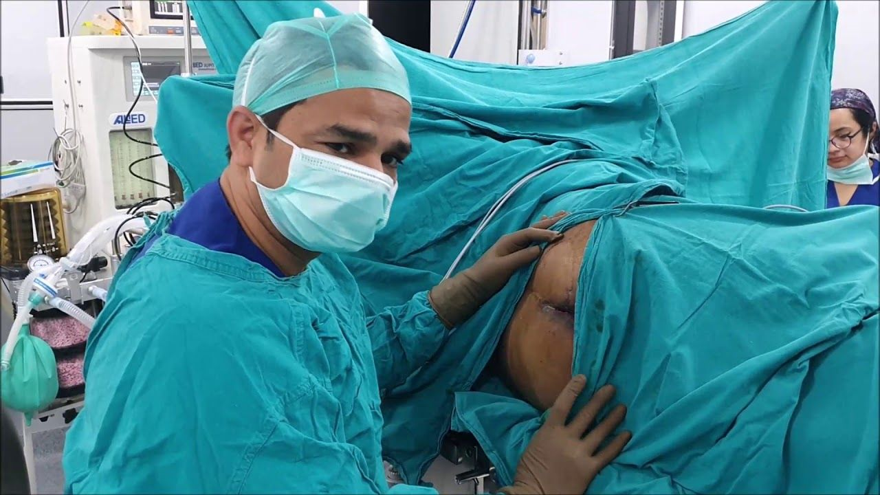 Pin On Dr Ashish Bhanot