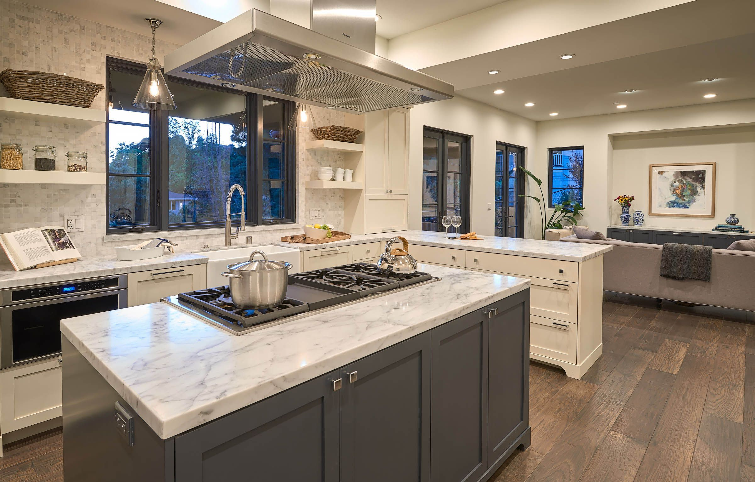 yorkshire park and pacific interior design kitchen on interior designer paint choices id=75054