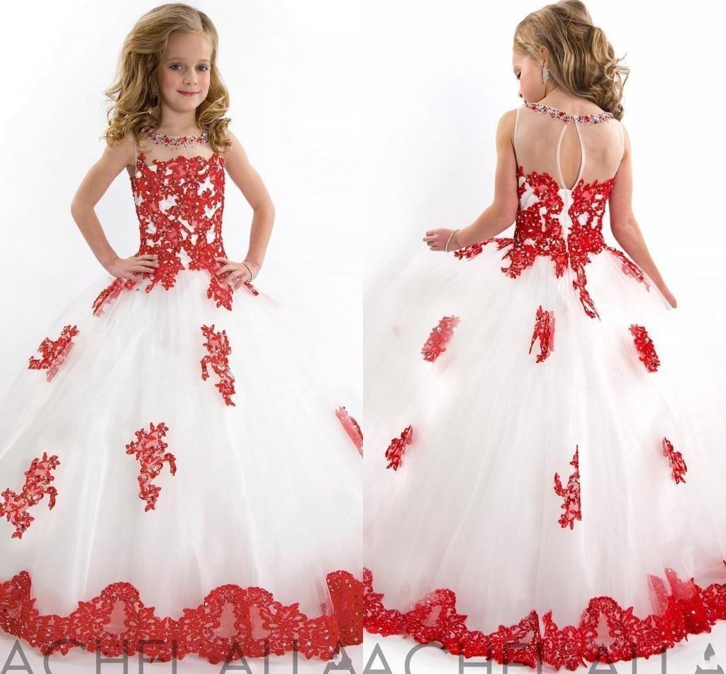 vestido de gala para crianças | ♕ Vestidos e roupas para trajes de ...