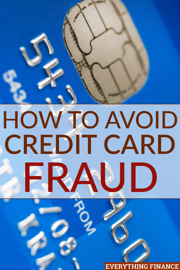 Hidden Risks Of Carrying Business Credit Cards Investigated
