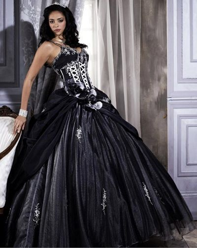 b607416d6db 26664-Quinceanera-Collection-Dress-by-House-of-Wu-S11