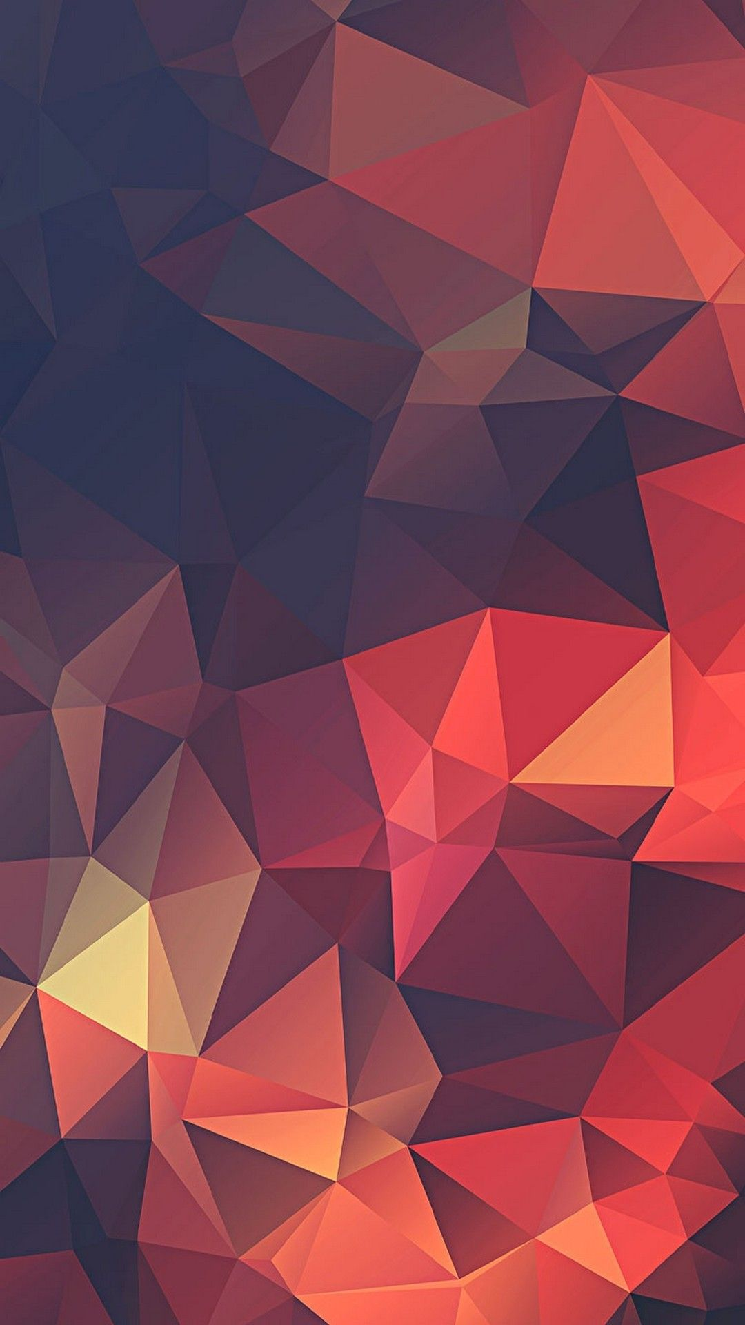 Abstract Vector Iphone Wallpaper Hd Iphone 6 Wallpaper