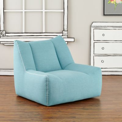 Miraculous Rockers Gliders Shopping And More From Land Of Nod The Beatyapartments Chair Design Images Beatyapartmentscom
