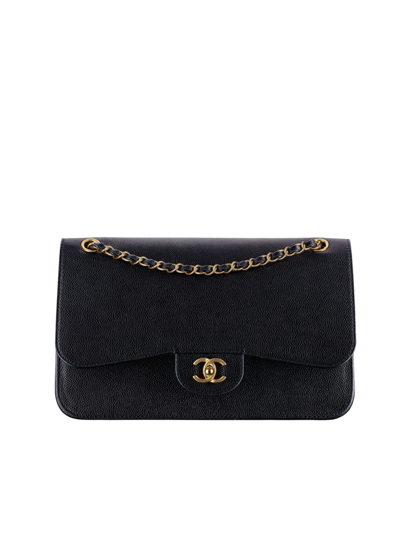 d9b9e0940bff The Handbags collection on the CHANEL official website | Bags ...