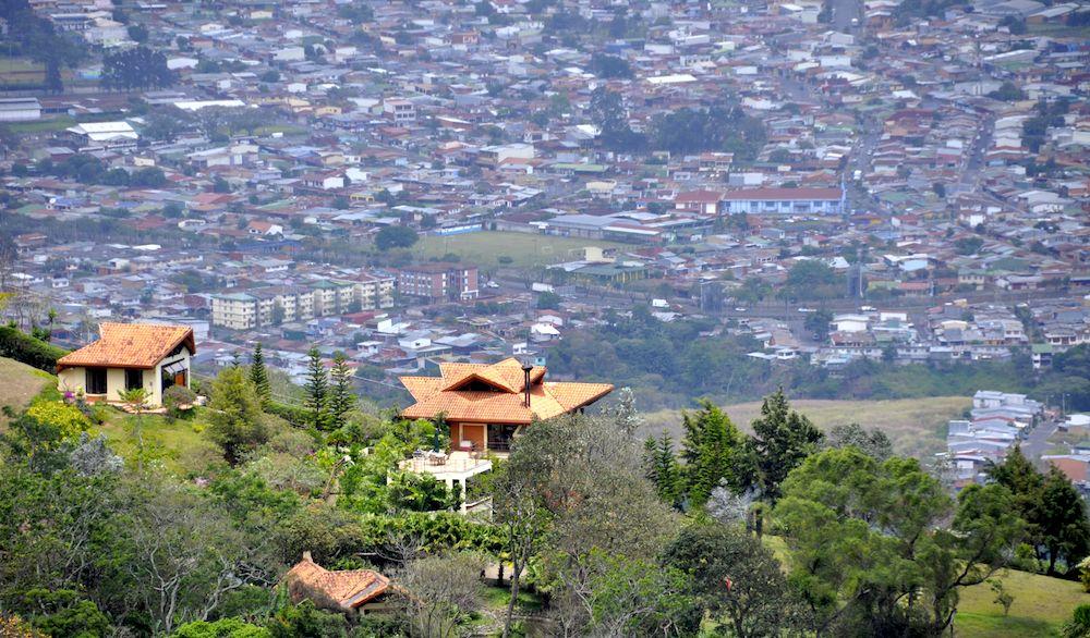 Cheapest and most expensive san jose neighborhoods san