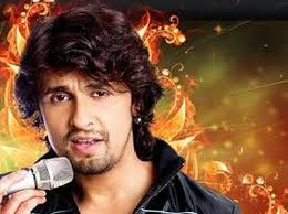 Old Odia Hits By Sonu Nigam Sonu Nigam Famous Singers Evergreen Songs