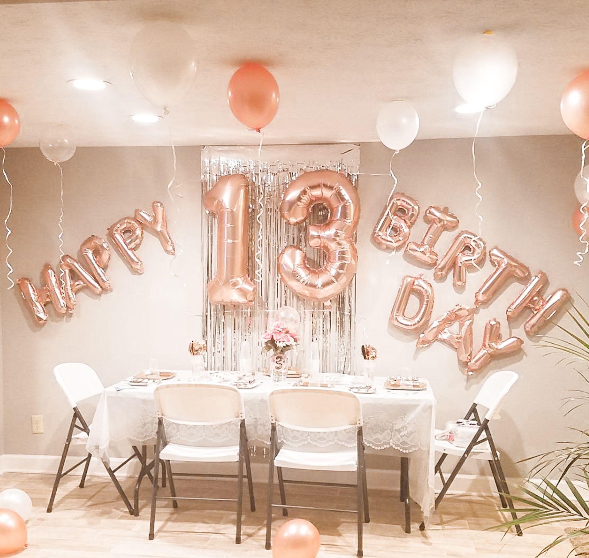 Pin On Random Birthday Wedding Decorations And Ideas