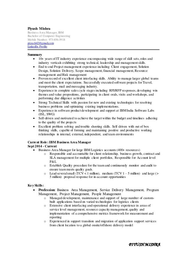 5 Years Testing Experience Resume Format Pinterest Resume format