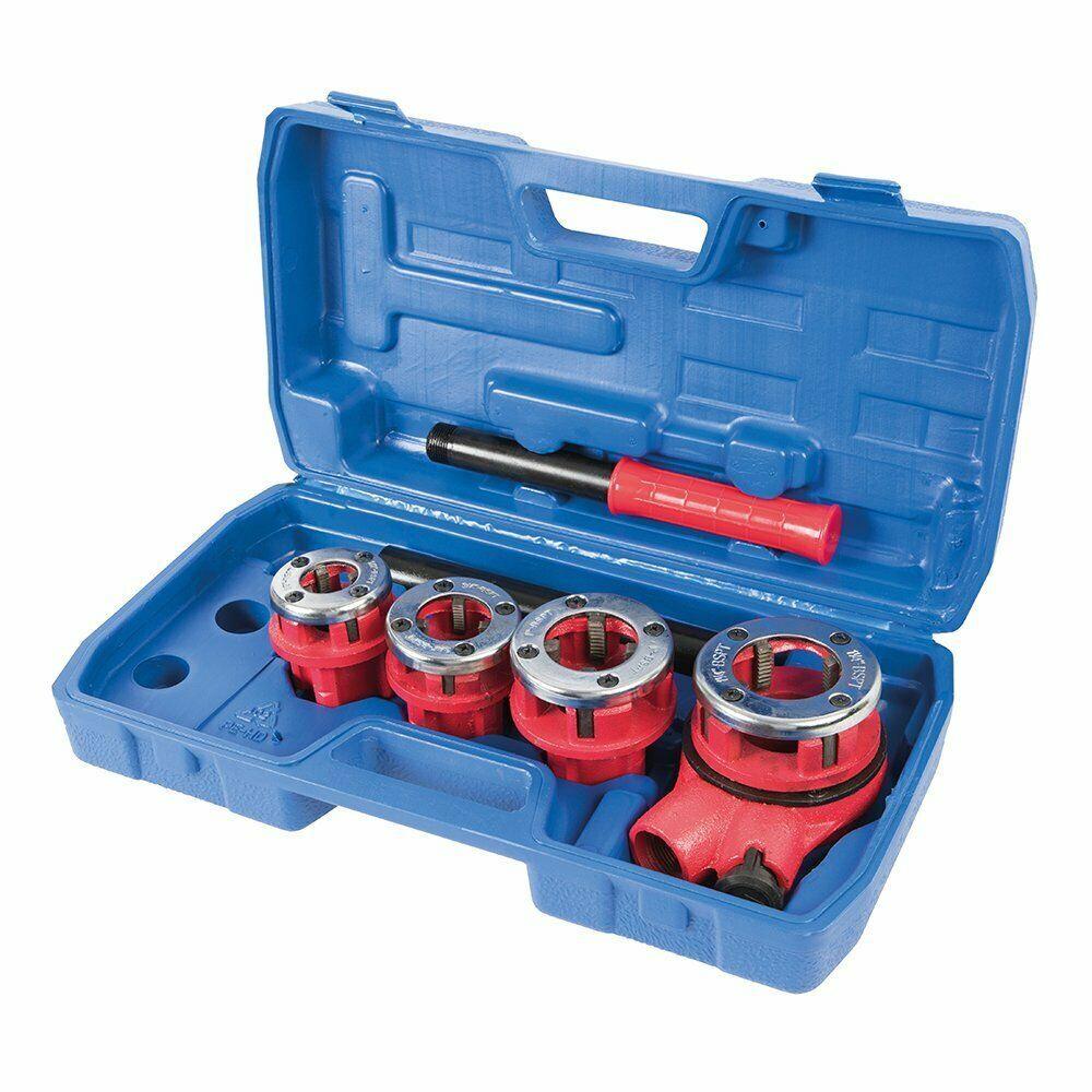 Cl/é multifonctionnelle pour r/éparation et installation cl/é pour robinet et /évier installateur de robinet Fortspang Cl/é de lavabo Rouge Classe /énerg/étique A outils de plomberie
