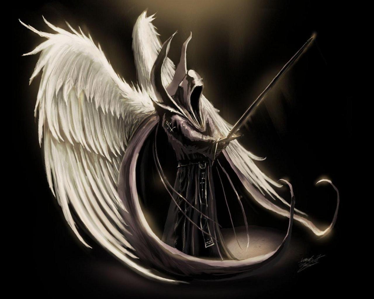 Seraphim Warriors Angels Hd Wallpapers Best Angel Wallpapers Dark Angel White Angel Hd Dark Angel Wallpaper Fallen Angel Art Angel Art