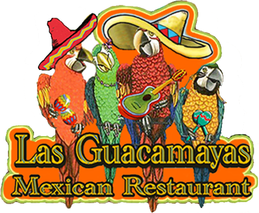 mexican restaurants logos google search mexican pinterest rh pinterest ca mexican restaurant logos designs mexican restaurant logos designs