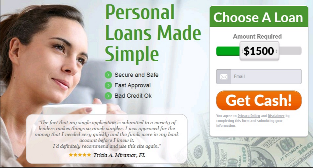 Payday loan online bad credit image 10