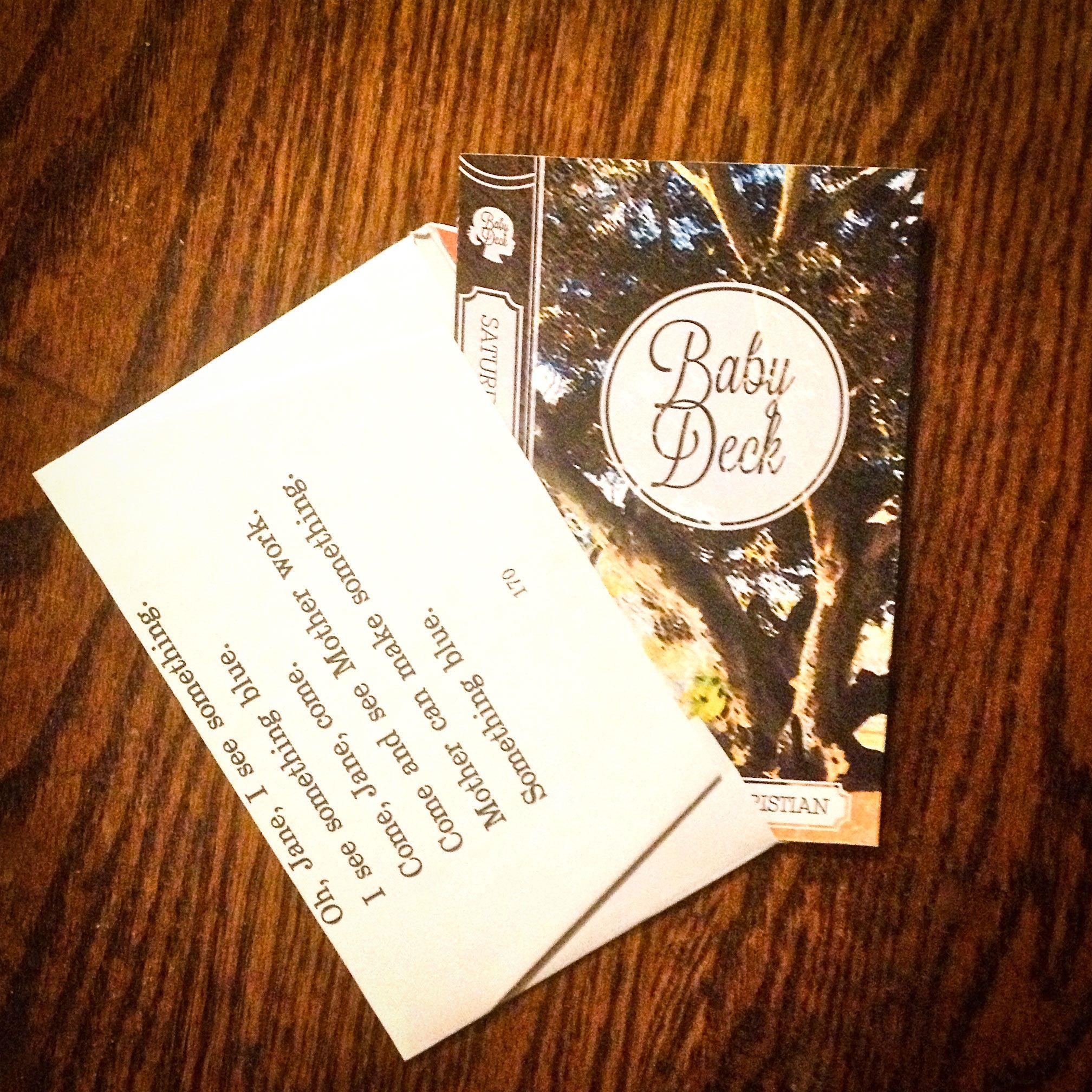 Storybook baby shower invites #invitation #baby #theme