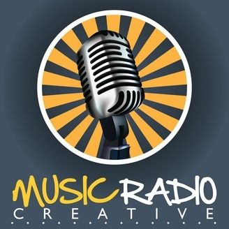 Listen to Music Radio Creative : Radio Jingles, DJ Drops and