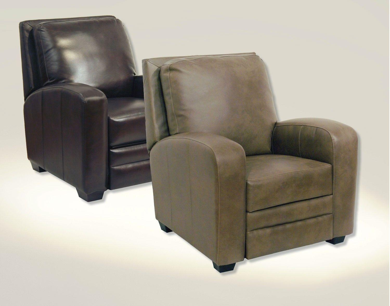 Astounding Catnapper Avanti Bonded Leather Multi Position Recliner Dailytribune Chair Design For Home Dailytribuneorg