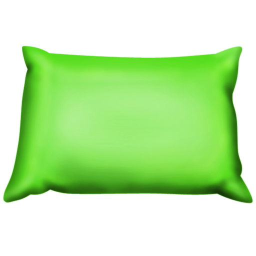 Pillow Png Image Pillows Brown Accent Pillow Christmas Pillow Covers