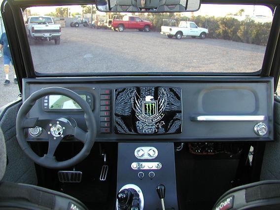 Custom Dash Interior Jeep Wrangler Forum Jeep Wrangler Forum