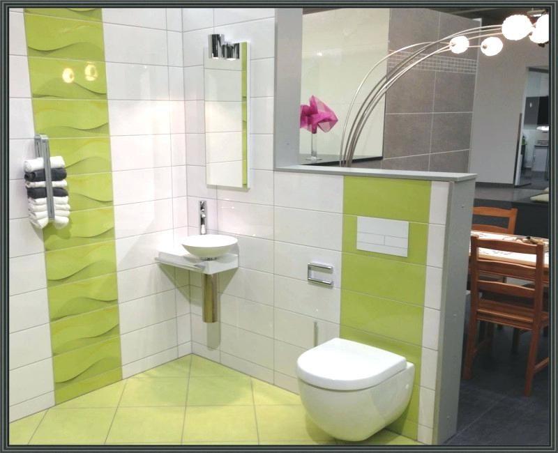 Bad Vorher Und Nachher Kleine Badezimmer Badezimmer Beispiele Badezimmer Klein