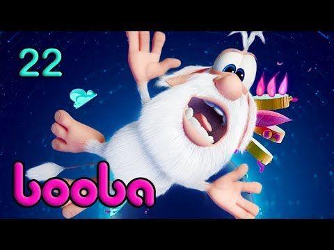 Booba Grapes Episode 22 Kedoo Hplo Jl Up To To Toonstv Youtube Cartoons Series Cartoon Kids All Episodes