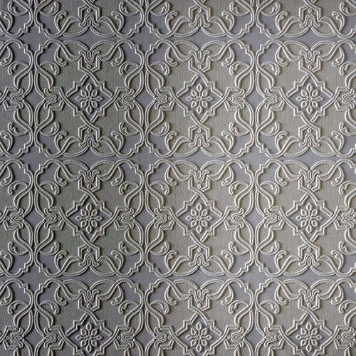 Anaglypta paintable wallpaper maxwell rd0671 - Paintable wallpaper menards ...