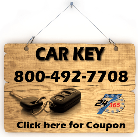 Cheap Car Locksmith Keys Replacement Make Car Key In Houston And
