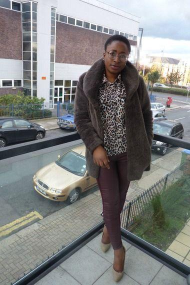 Oxblood | Women's Look | ASOS Fashion Finder