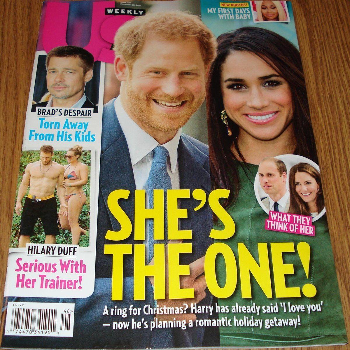#Popular - Prince Harry Brad Pitt Eddie Redmayne Joe Jonas Khloe Kardashian Jessica Biel  http://dlvr.it/MlVh0J - http://Ebaypic.twitter.com/bqYspv3OP4