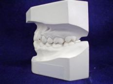 Get to know the latest in Dental care.