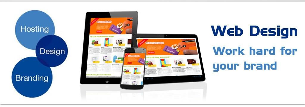 Grab The Best Website Designing In Varanasi On Cheapest Price Web Designing Available In Varanasi Respons With Images Fun Website Design Web Design Web Design Company